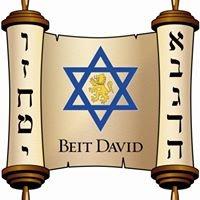Beit David Messianic Fellowship