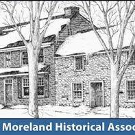 Upper Moreland Historical Association