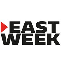 Eastweek-Scriptwriting Workshop for New Talents