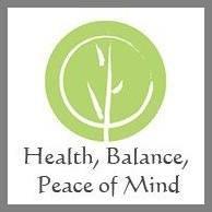 Alaska Center for Mindfulness