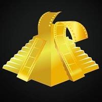 FICMY - Mérida y Yucatán Film Festival