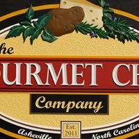 The Gourmet Chip Company