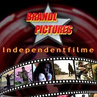 Brandl Pictures