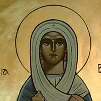 St. Verena Coptic Orthodox Church - Yorba Linda, CA