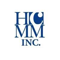 HCMM INC.