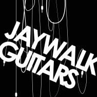 Jaywalk Guitars