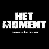 Het Moment