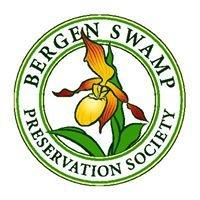 Bergen Swamp Preservation Society