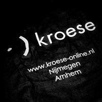 Kroese Arnhem-Nijmegen