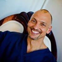 Five Star Dentistry - W. Bryan Boak, DMD., PC