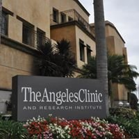 The Angeles Clinic and Research Institute