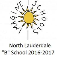 Imagine Elementary at North Lauderdale Charter School