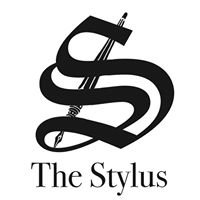 The Stylus