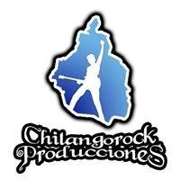 chilangorock.com