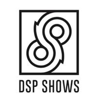 DSP Shows