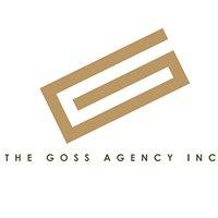 The Goss Agency