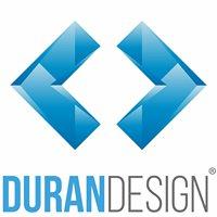 DURAN DESIGN