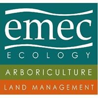 EMEC Ecology - Ecological Consultancy / Arboriculture / Land Management