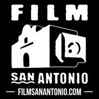 San Antonio Film Commission