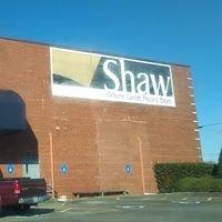 Shaw Industries Inc