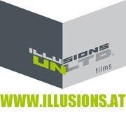 ILLUSIONS UNLTD. films