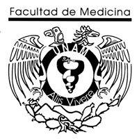 Departamento de Farmacología - Facultad de Medicina UNAM