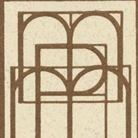 Minnilusa Historical Association