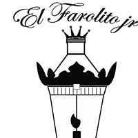 Farolito of Fullerton