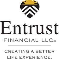 Entrust Financial LLC