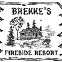Brekke's Fireside Resort