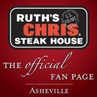 Ruth's Chris Steak House Asheville