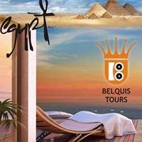 Belquis tours