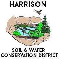 Harrison Soil & Water Conservation District