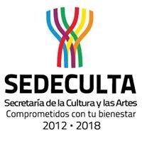 Yucatán Presenta