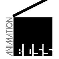 Animationboss.net