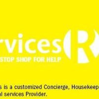 Servicesrus