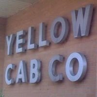 Yellow Cab Tavern