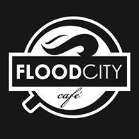 Flood City Cafe