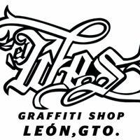 El Wes Shop