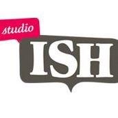 Studio Ish