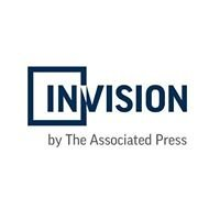 Invision by The Associated Press
