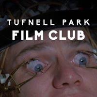 Tufnell Park Film Club