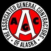 Associated General Contractors -AGC of Alaska Fairbanks