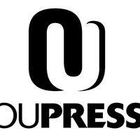 OU Press