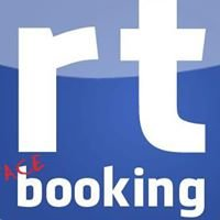 RT Booking