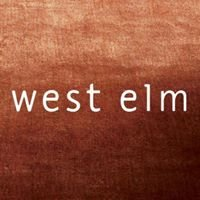 West Elm Pittsburgh at Bakery Square