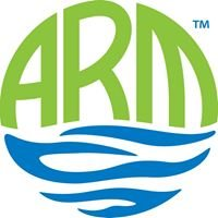ARM Group Ltd