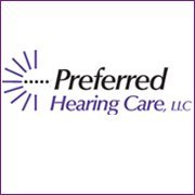 Preferred Hearing Care, LLC