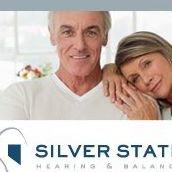 Silver State Hearing & Balance, Inc.