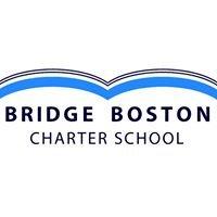 Bridge Boston Charter School